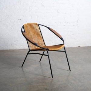Solido Dijon Chair